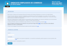boletas.sec.org.ar