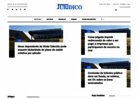 boletimjuridico.com.br