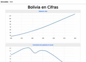 boliviaweb.com