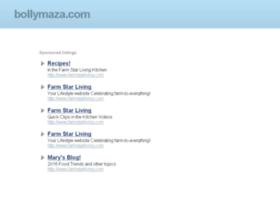 bollymaza.com