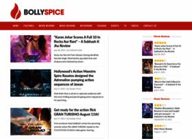 bollyspice.com