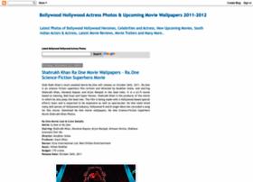 bollywood-hollywood-photos.blogspot.com