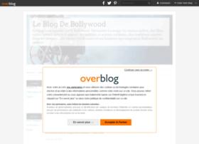 bollywood.over-blog.net