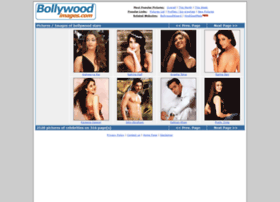 bollywoodimages.com