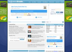 Bollywoodtrade.com