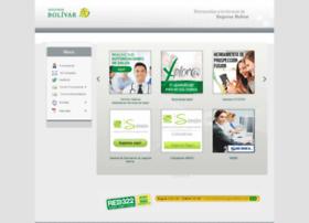 Bolnet.com.co