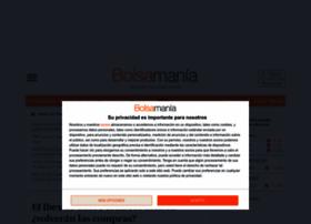 bolsamania.com