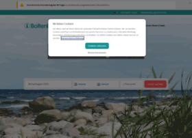 Boltenhagen-travel.de