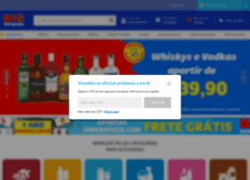 bompreco.com.br