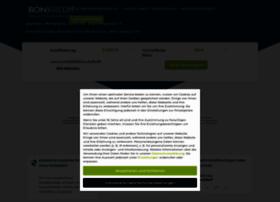 bon-kredit.de