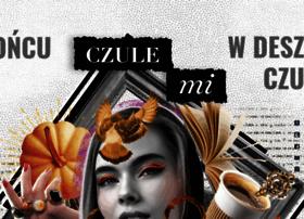 bonarkacitycenter.pl