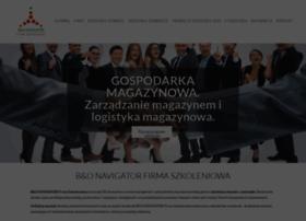 bonavigator.pl