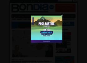 bondia.ad