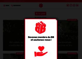 bondyblog.fr