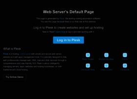 Bonnyfood.com