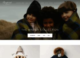 bonpoint-boutique.com