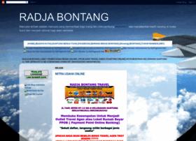 bontangkutai.blogspot.com