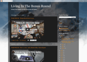 bonusroundblog.blogspot.com