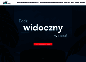 boo.pl