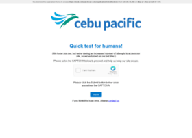 book.cebupacificair.com