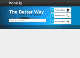 book.ly
