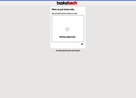 bookabach.co.nz
