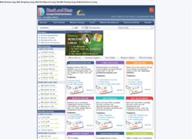 bookandhost.com