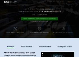 bookbuzzr.com