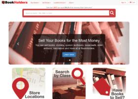 bookholders.com