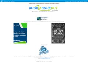 bookinbookout.com