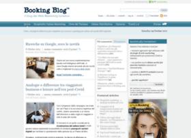 bookingblog.com