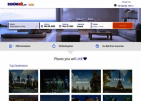 bookingwiz.com
