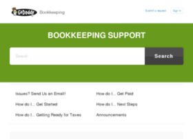 bookkeepers.outright.com