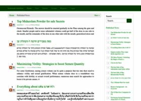 Bookmark-dofollow.com