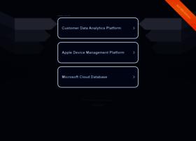 bookmarkbase.info