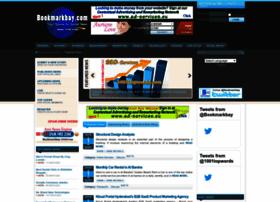 bookmarkbay.com