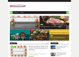 bookmarkocean.com