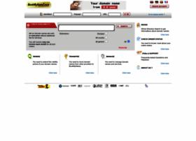 bookmyname.com
