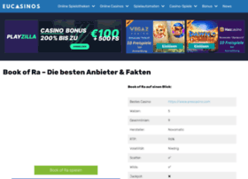 bookofratricks.de
