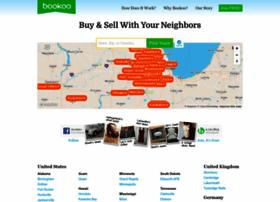 bookoo.com
