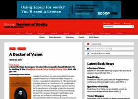 books.scoop.co.nz