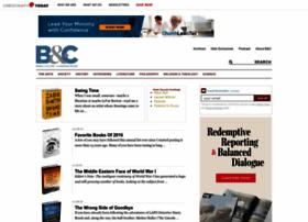 booksandculture.com