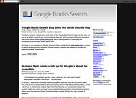 booksearch.blogspot.com