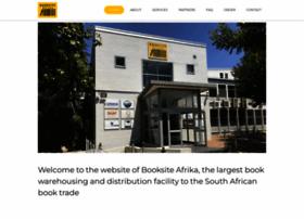 Booksite.co.za