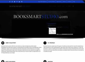 booksmartstudio.com