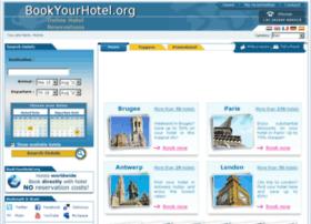 bookyourhotel.org