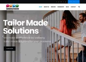 boostyourbusiness.com.au