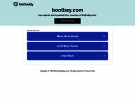 bootbay.com