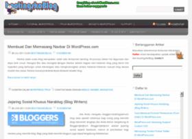 bootingskoblog.wordpress.com