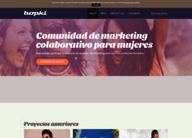 bopki.com